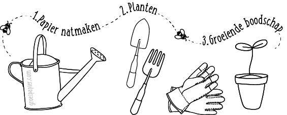 plantinstructies-getekend-groeipapier.png