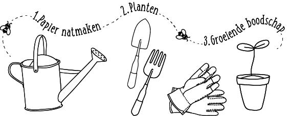plantinstructies-getekend