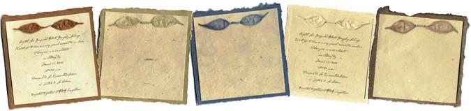 lotka-diy-6x6-baneer - Groot